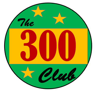 Bizconnectors IT Services Referral Program the 300 Club