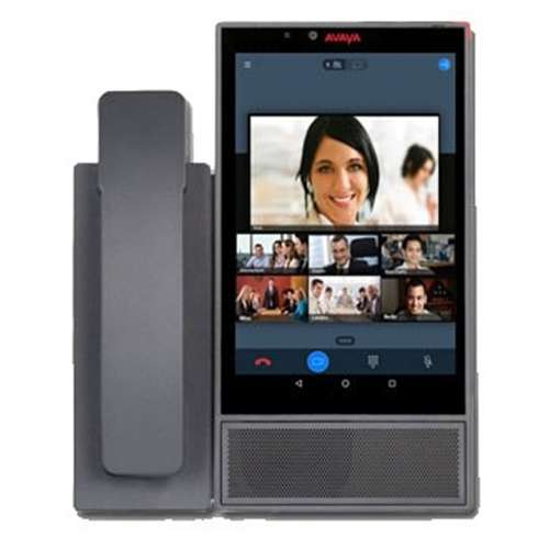 VoIP For Business & VoIP Phone System