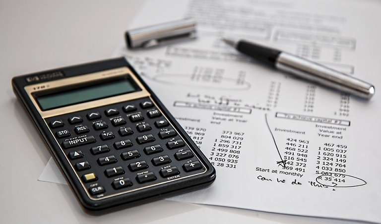 IT Services For Accounting & IT Support For CPA Firms