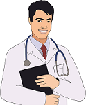IT Support For Medical Practices