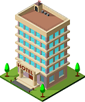 T Support For Hotels & Hospitality Companies