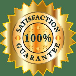 Bizconnectors 100% Money Back Guarantee
