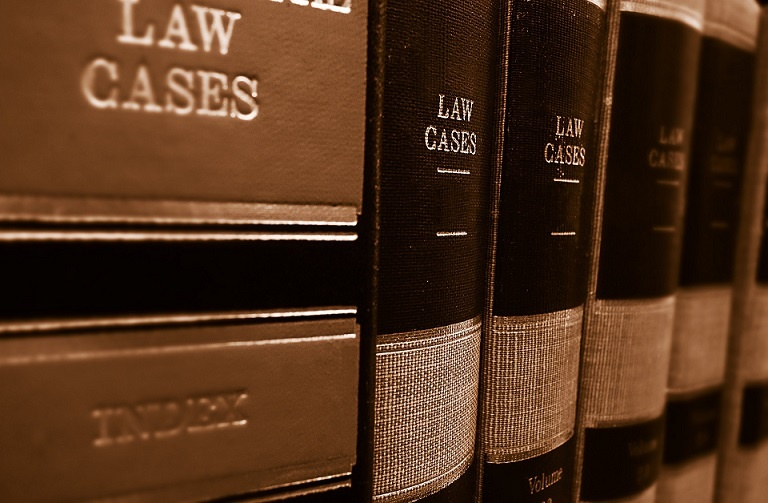 Legal IT Services & IT Support For Law Firms