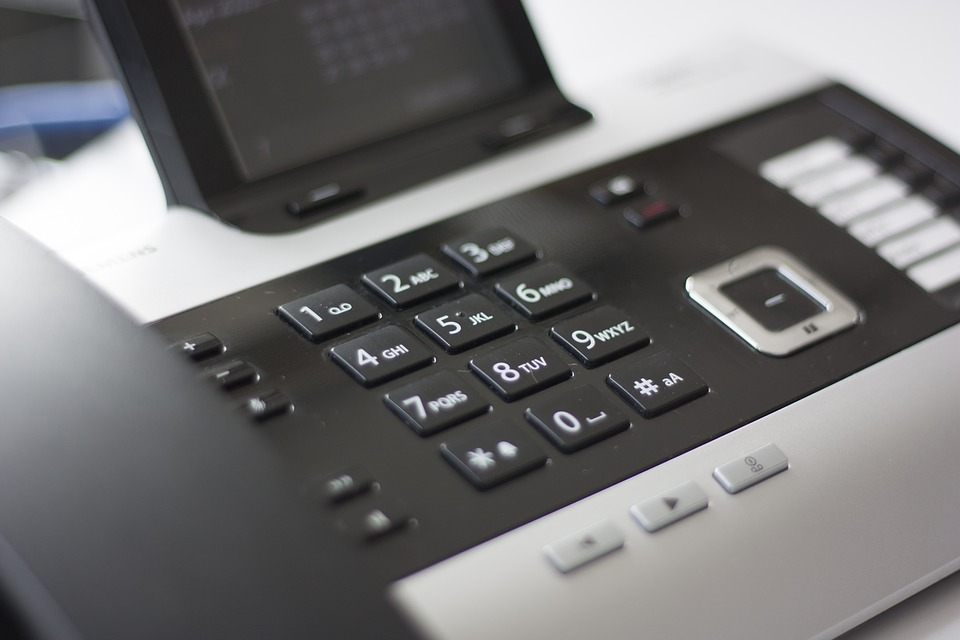How to Fix VoIP Voice Quality Problems