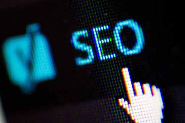 Why Quick SEO Fix Will Not Last?