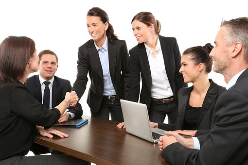 IT Services For Companies with 131-350 Employees